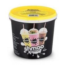Shmoo Banana Milk Shake 1.8kg tub (With Small cups)