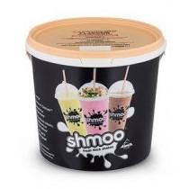 SHMOO CAPPUCCINO MILK SHAKE 1.8KG TUB (NO CUPS)