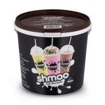 Shmoo Chocolate Milk Shake 1.8kg tub