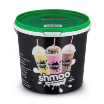 Chocolate and Mint Shmoo Milkshake Mix 1.8kg