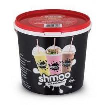 Shmoo Strawberry Milk Shake 1.8kg tub