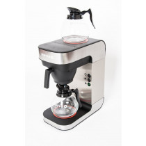 Marco Bru Pour Over Plumbed machine