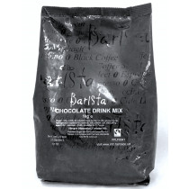 Fairtrade Hot Chocolate 10 x 1kg