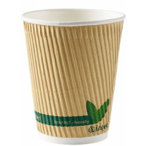 Compostable Cups 12oz 20 x 25