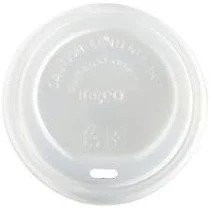Compostable Lids 12oz  20 x 50