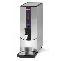 Marco Ecoboiler T10  Tap dispense