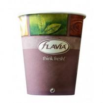 Flavia Paper Cups x 1000
