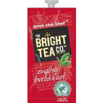 Flavia English Breakfast Tea