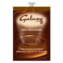 Flavia Galaxy Chocolate