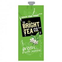 Flavia Green Tea and Jasmine