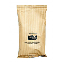 Fairtrade Guatemala Ground Coffee 50 x 3pt