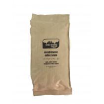 Decaf Coffee Beans 6 x 1kg