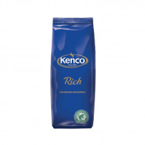 Kenco Really Rich 10 x 300g