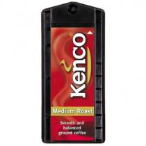 Kenco Singles Medium Roast x 160