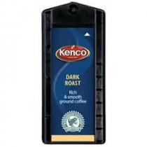 Kenco Singles Dark Roast x 160