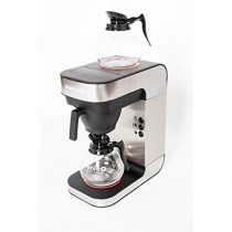 Marco Bru pour over machine