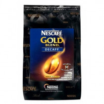 Nescafe Gold Blend Decaf 10 x 300g