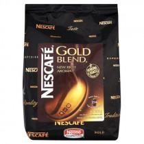 Nescafe Gold Blend 10x300g