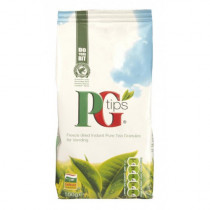 PG Freeze Dried Instant Tea 10 x 100g