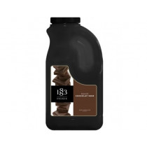 Routin 1883 Chocolate Sauce x 2 ltr