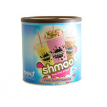 Shmoo Chocolate Milk Shake 1.8kg tub