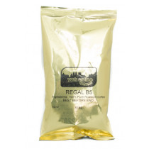 Regal B5 Filter Coffee 40 x 150g