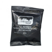 All Seasons Filter Coffee 50 x 3pt