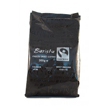 Fairtrade Colombian FD Coffee 10 x 300g