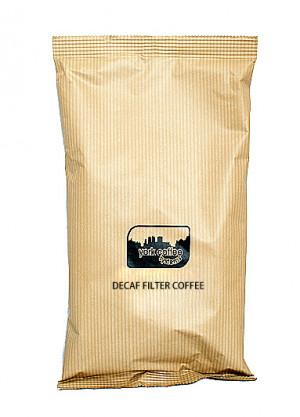 Decaf Filter Coffee 50 x 3pt