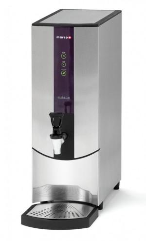 Marco Ecoboiler T10  Tap dispense