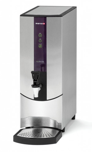 Marco Ecoboiler T20  Tap dispense