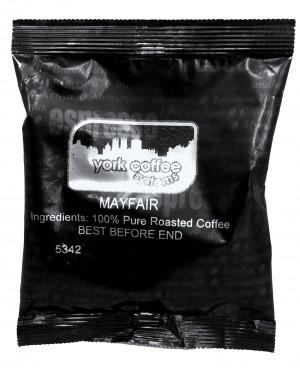 Mayfair Filter Coffee 50 x 70g
