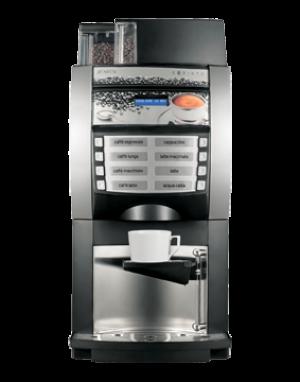 Korinto Espresso Prime