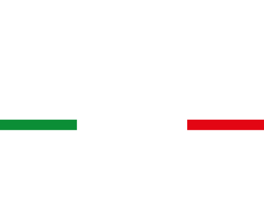 York Coffee Systems