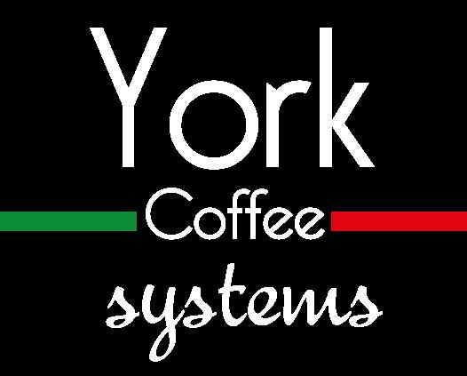York Coffee Systems
